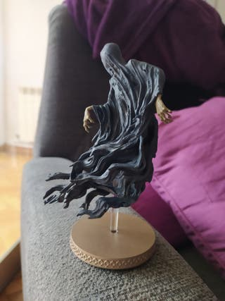 Dementor ORIGINAL Harry Potter