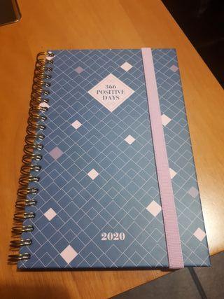 Agenda 2020 finocam