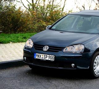 TURBO VW GOLF 1.9 TDI 105 CV