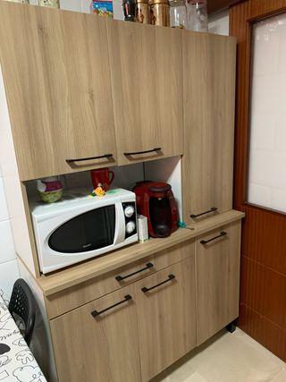 Mueble de cocina de segunda mano en Las Palmas de Gran ...