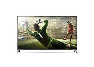 Tv 4k LG 55 pulgadas 55SK7900 PLA