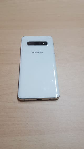 Samsung Galaxy S10 128GB Reacondicionado!