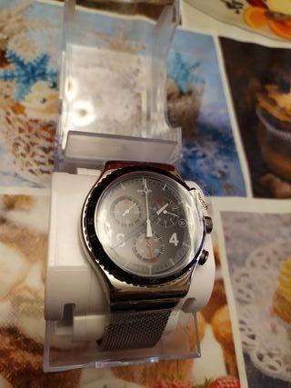 reloj Swatch yvs401g