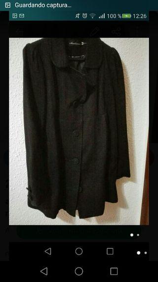 variedad abrigos mujer desde 10 euros