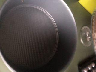 Dos moldes A ESTRENAR + REGALO