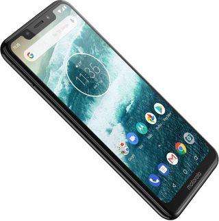 "Motorola One Lite 5.9"",3GB RAM,32 GB, 4G, 3000 mA"