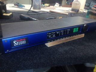 DIGITEC STUDIO S100