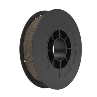 Bobina Filamento Bronce/Cobre (impresión 3D)