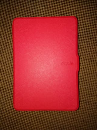 funda para ebook kindle paperwhite
