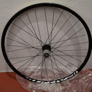 """Ruedas ROVAL bici MTB 29"""""""