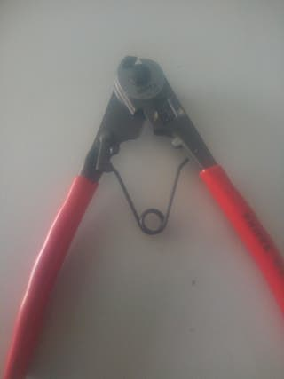 cortaclables