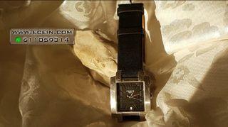 Reloj Tissot de cuarzo
