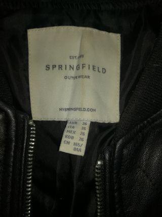 varios de la ropa. econom precio