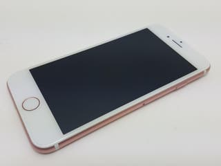 TARA TouchID: Apple iPhone 7 32GB R 96390