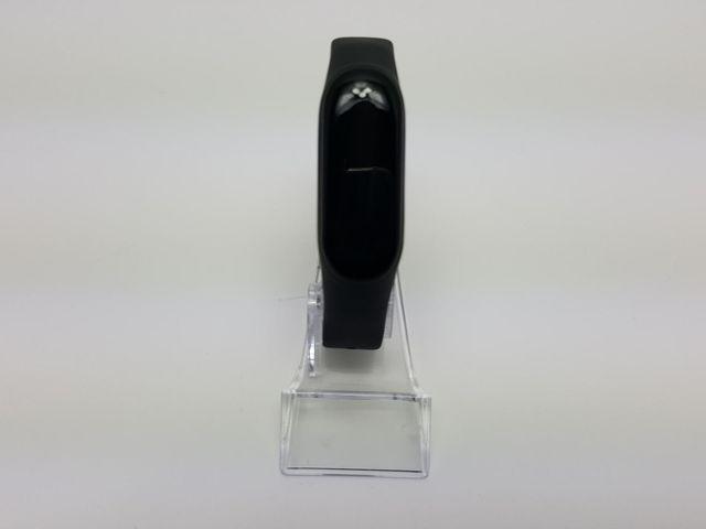 Smartband Xiaomi Mi Band 3 B 96254