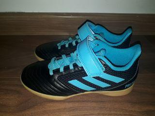 Zapatillas futbol Adidas Predator