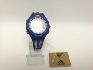 Reloj Unisex Adidas 10-0219 B 95076