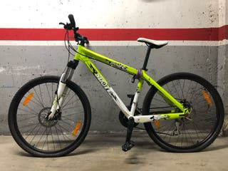 Scott Voltage YZ35