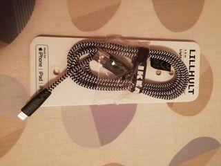 Cable para ipod