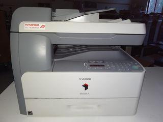 Fotocopiadora Canon IR-1022A Copy/Print/Scan