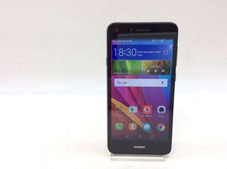 Movil Huawei Y511