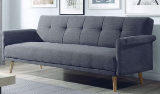 Sofa cama irlanda