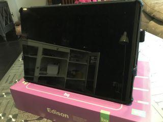 Tablet BQ Edison 16 gb