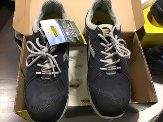Zapatos seguridad diadora D_flex 42 S3