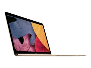 "Apple MacBook 12"" 2018 - DC M3 - 8GB - 256GB SSD"