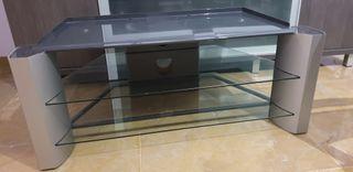 Mesa TV o proyector