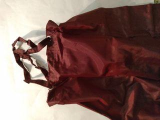Bolsas de nylon vintage JACQUELINE de MINICRIP
