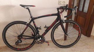 Bicicleta Wilier