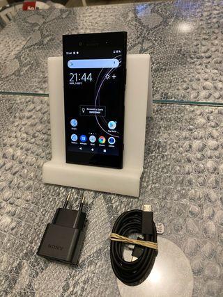 Sony xperia xz1 64 gb