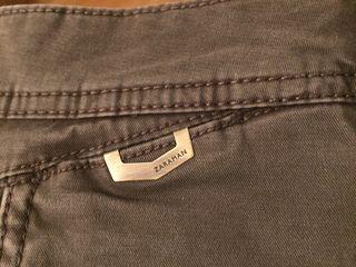 Pantalon Zara man talla 40