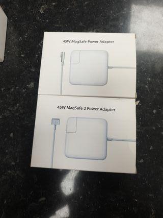 Cargador Macbook / Macbook Pro / Macbook Air