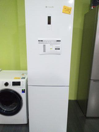 frigorifico becken