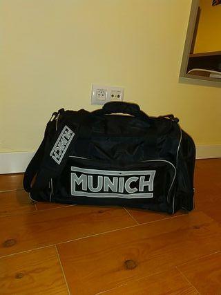 Bolso Munich