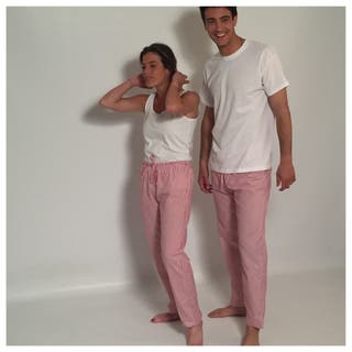 Conjuntos de pijama directos de fábrica