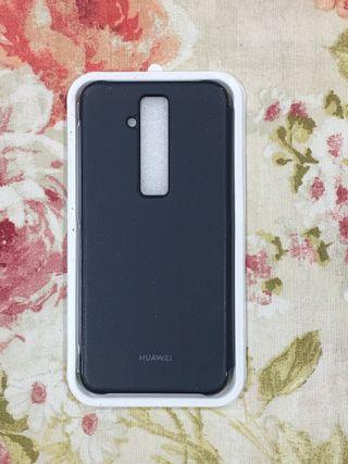Funda Huawei Mate 20 lite