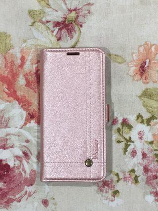 Funda Samsung Galaxy 10 Plus