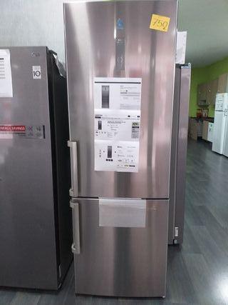 frigorífico balay 70 cm ancho