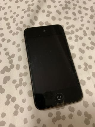 Ipod touch 4gen 32gb