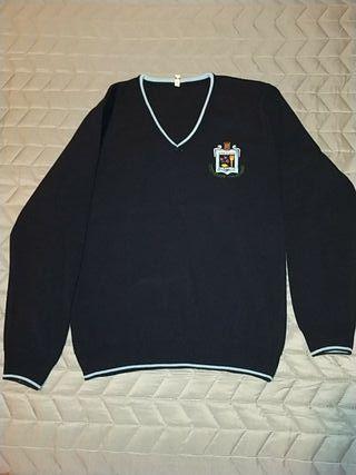 jersey maristas