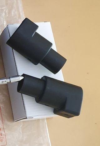 adaptador patin bugaboo cameleon