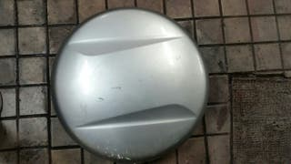 Embellecedor Rueda repuesto Toyota Rav4