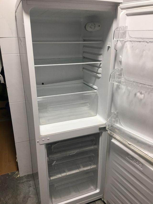 Frigorifico-congelador