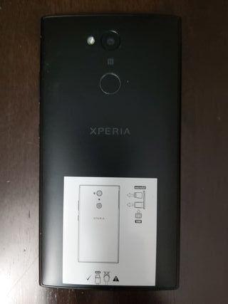 Sony XPERIA L2 REGALAZO DIA DE LOS ENAMORADOS!!!