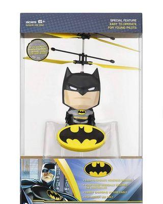 Dron Batman