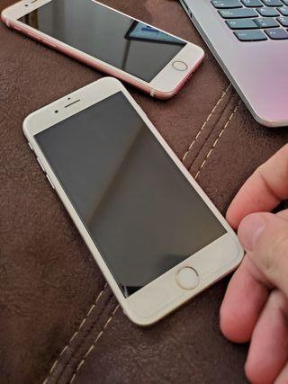 Iphone 6s 32 gb y 64 gb