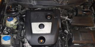 tapa motor seat leon mk1 fr